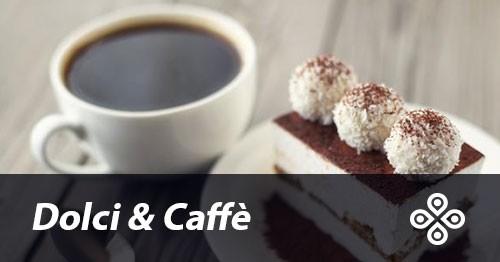 Dolci e Caffè
